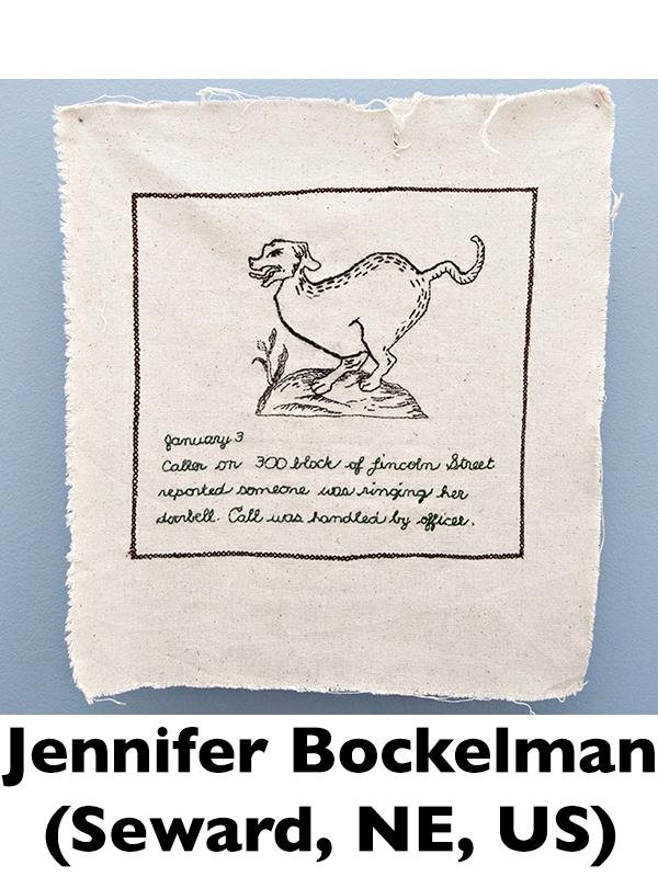Bockelman.jpg