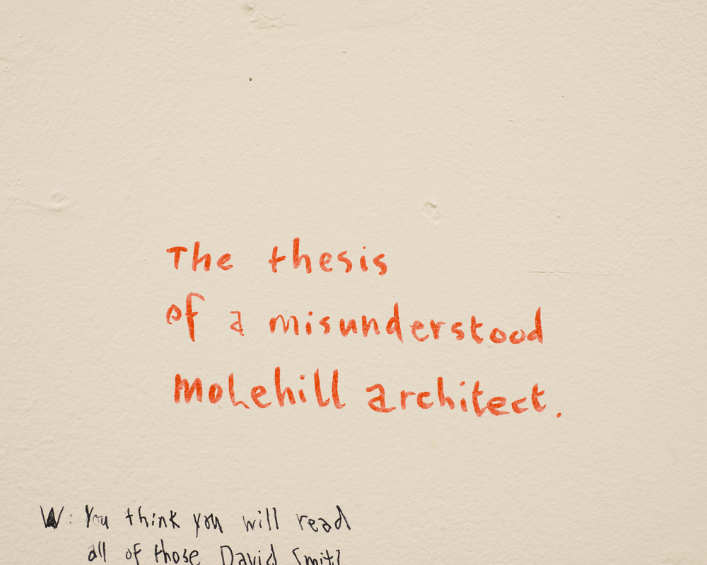 Matthew Sontheimer,Bullpen Image No. 4,2014-2015, archival digital print on paper, 6.5 x 8.25 in.