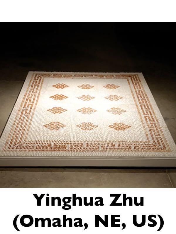 https://dargerhq.squarespace.com/ying-zhu