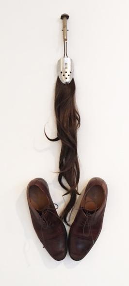 Maja_HairShoes.jpg