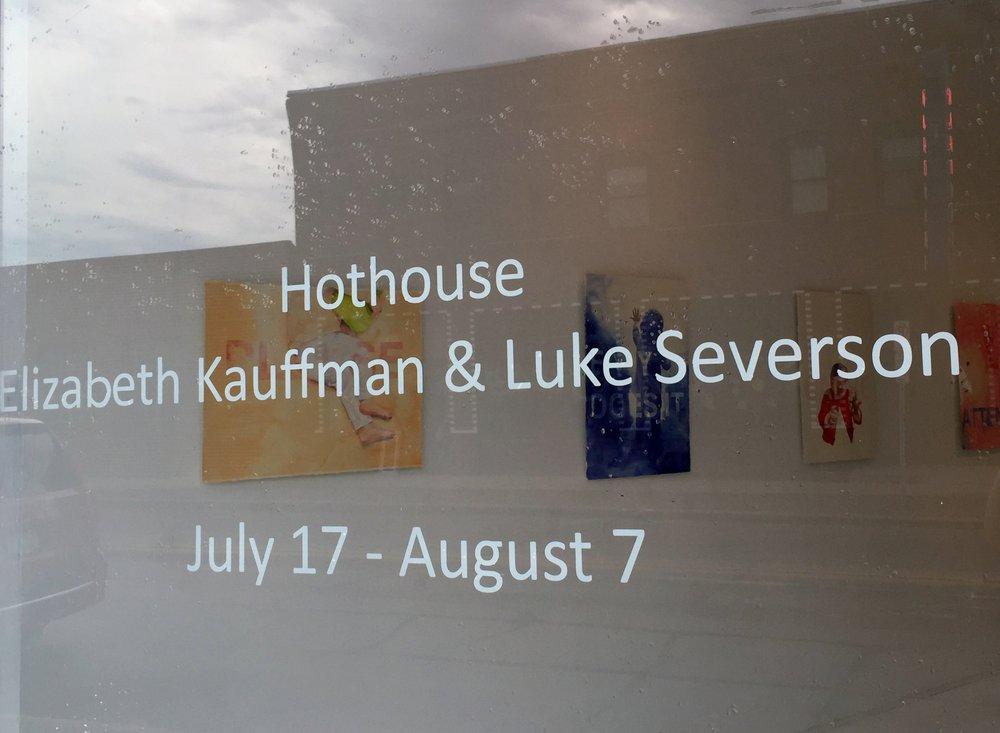 Hothouse10.jpg