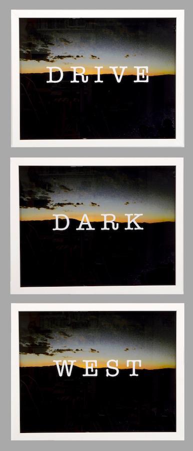 Drive Dark West.jpg