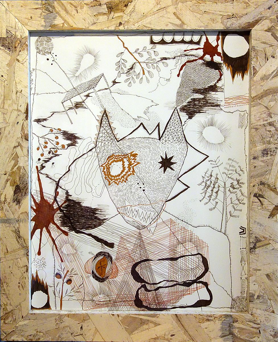 3b_wolf-drawing.jpg