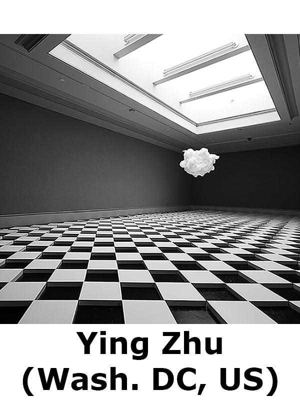 ZhuIndex.jpg