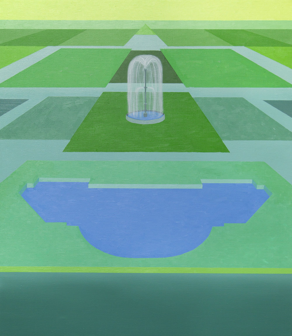 2.fountain.large-flat-borderless.jpg