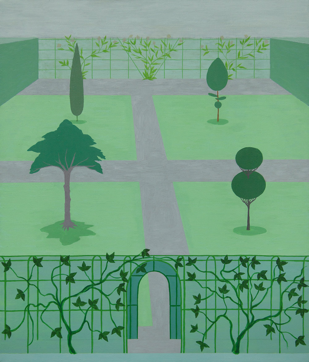 1.topiary.large-flat-borderless.jpg