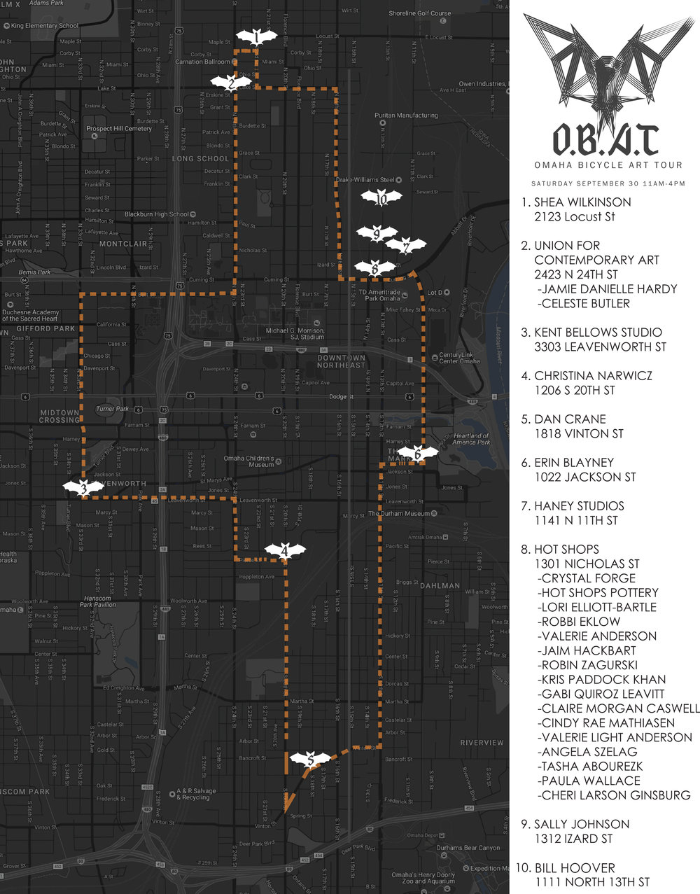 OBAT map final.jpg