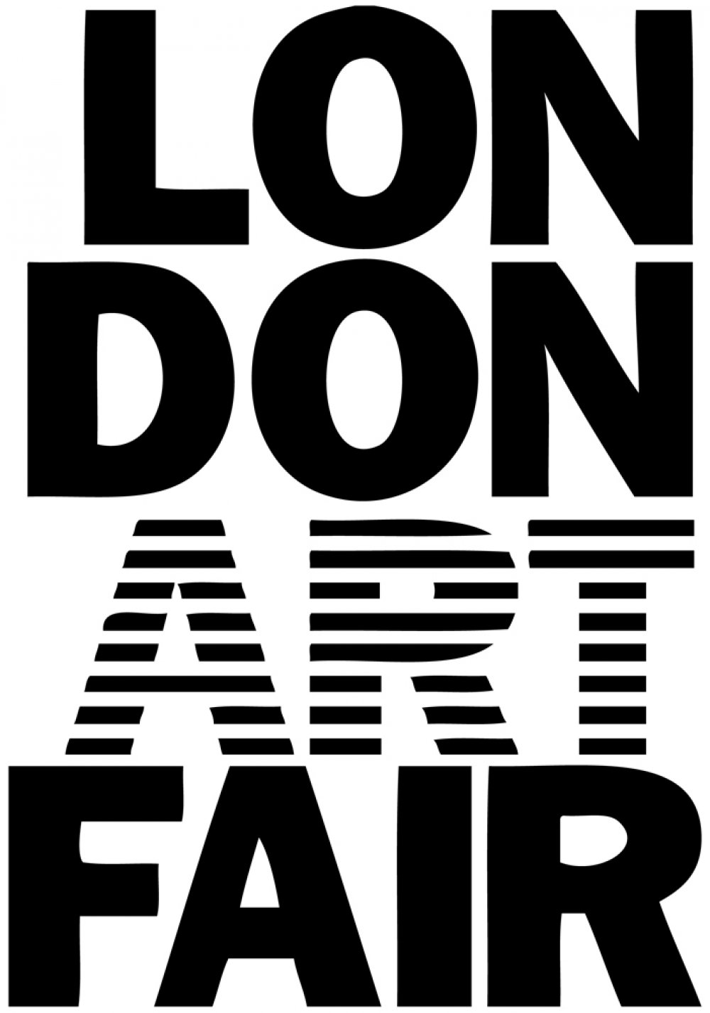 london-art-fair.jpg