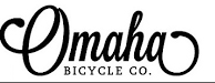 OmahaBicycle.jpg