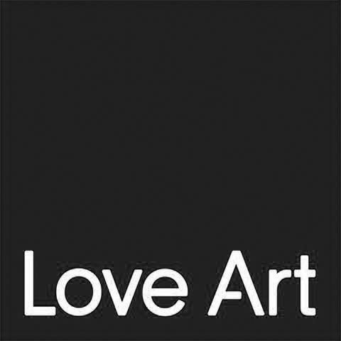 LoveArtLogoGreyscale.jpg