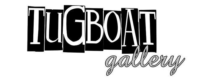 TugboatLogoGreyscale.jpg