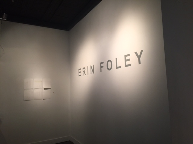 Foley1.jpg