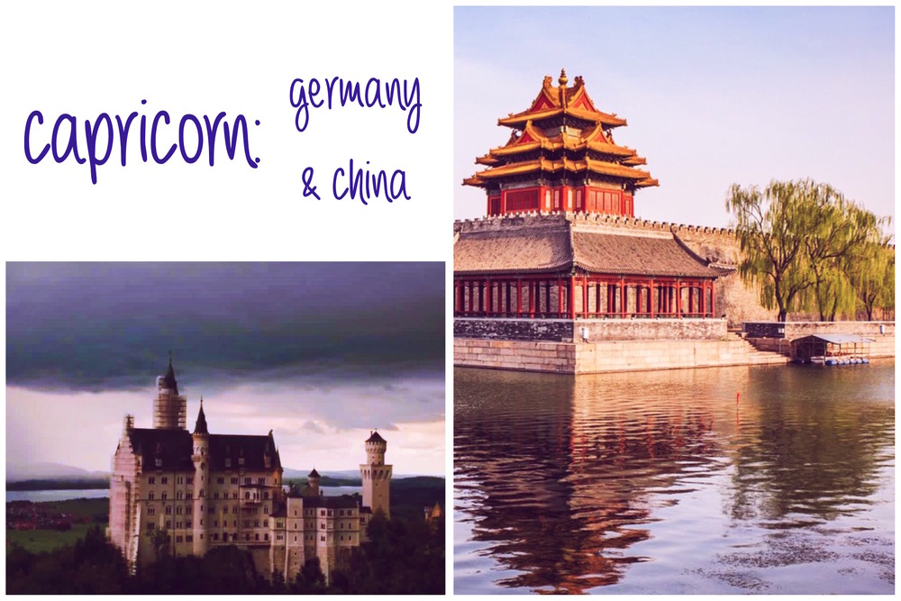 photo credit, germany: instagram.com/btzar/ // photo credit, china: instagram.com/globaldegree/