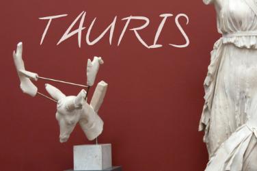 Tauris-img-2-1024x680.jpg