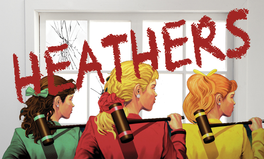 heathers_webcover.jpg