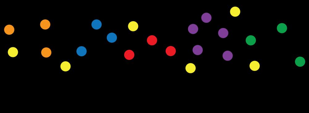 FIREFLY-HOLLER-Logo.png
