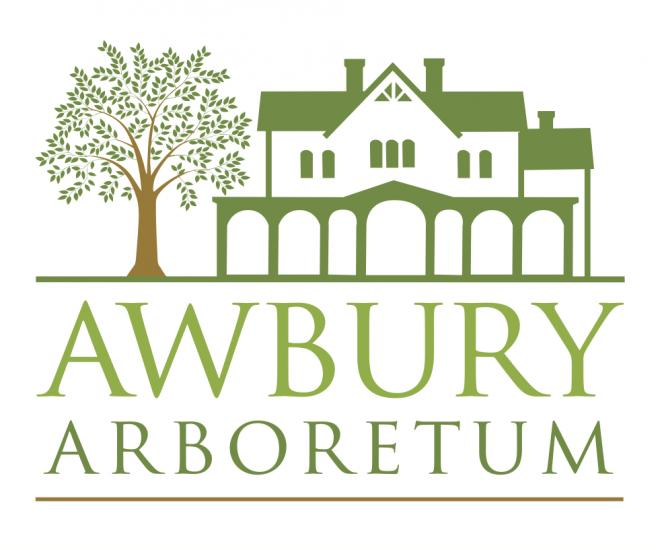 awbury_logo-2.jpg