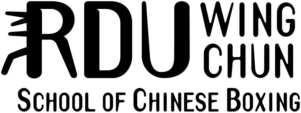 RDU Wing Chun | rduwingchun.com