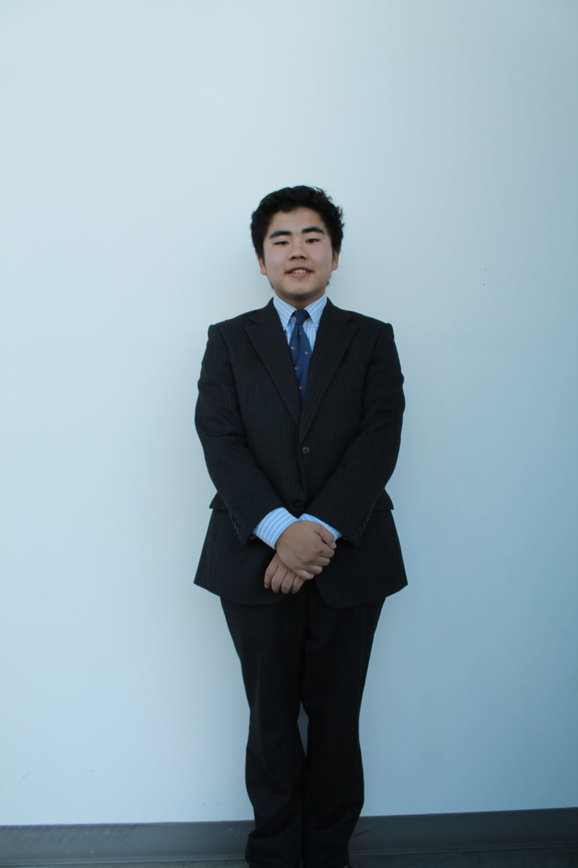 Hunter Hong  Director of Internal Resources Email: hunter.hong@cactesassociation.org
