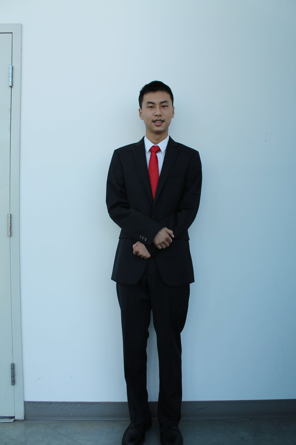 Jason Mao  Co-Director of North Surrey/ Director of Finance Email: jason.mao@cactesassociation.org