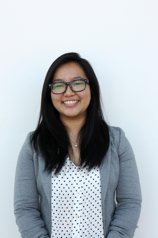 Jessie Shen  Staff Email: jessie.shen@cactesassociation.org