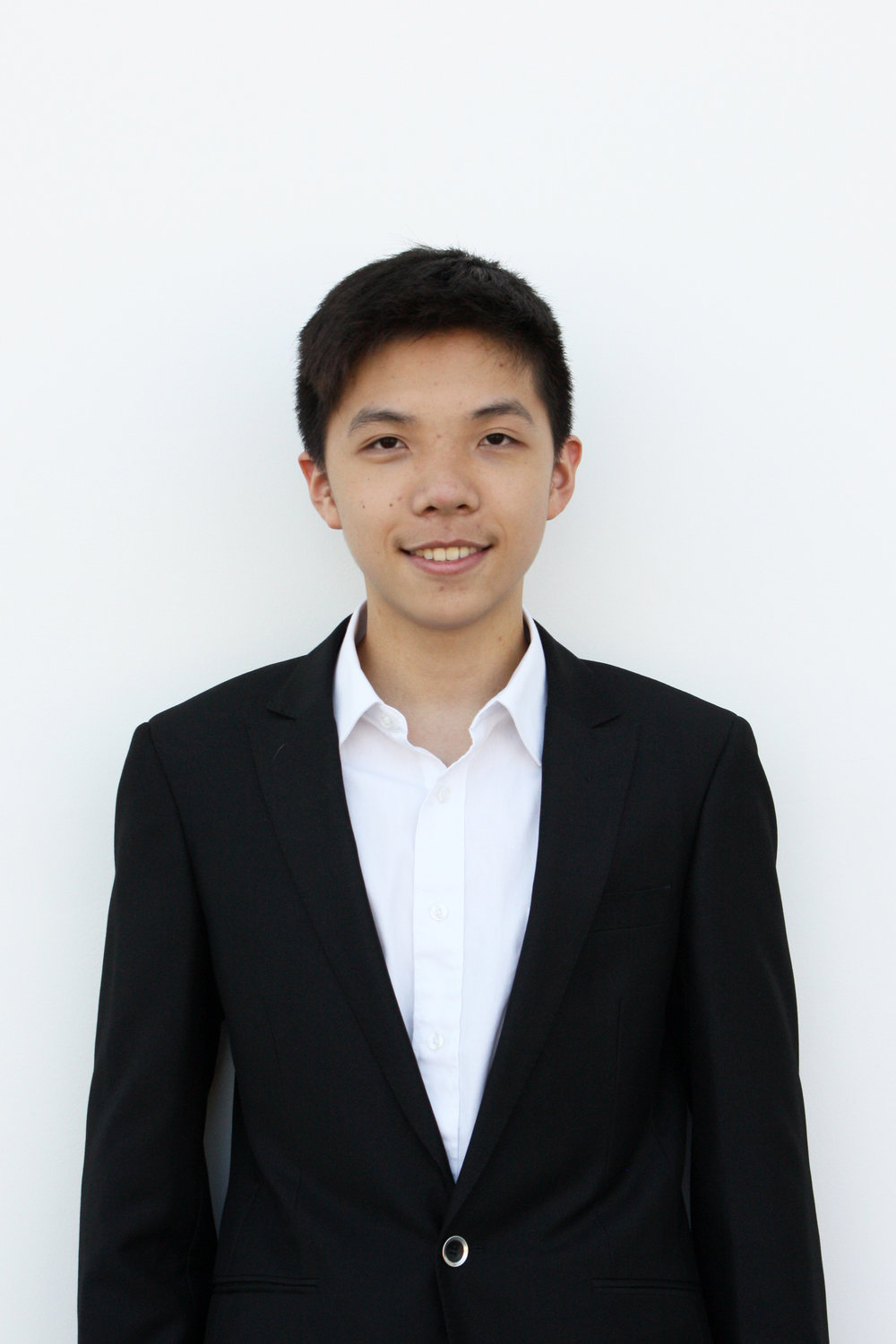 Korey Zhou Director of International Development Email: korey.zhou@cactesassociation.org