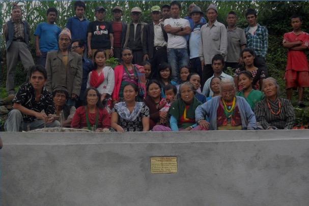 Nepal Water Project.jpg