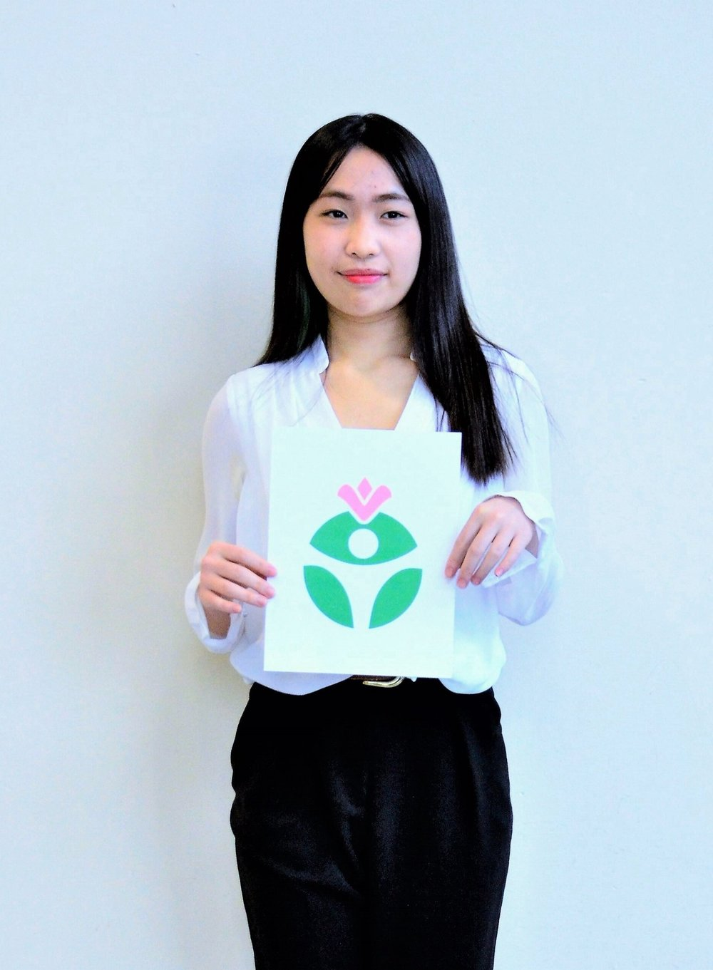 Stephanie Chen Director of External Relations Email: stephanie.chen@cactesassociation.org