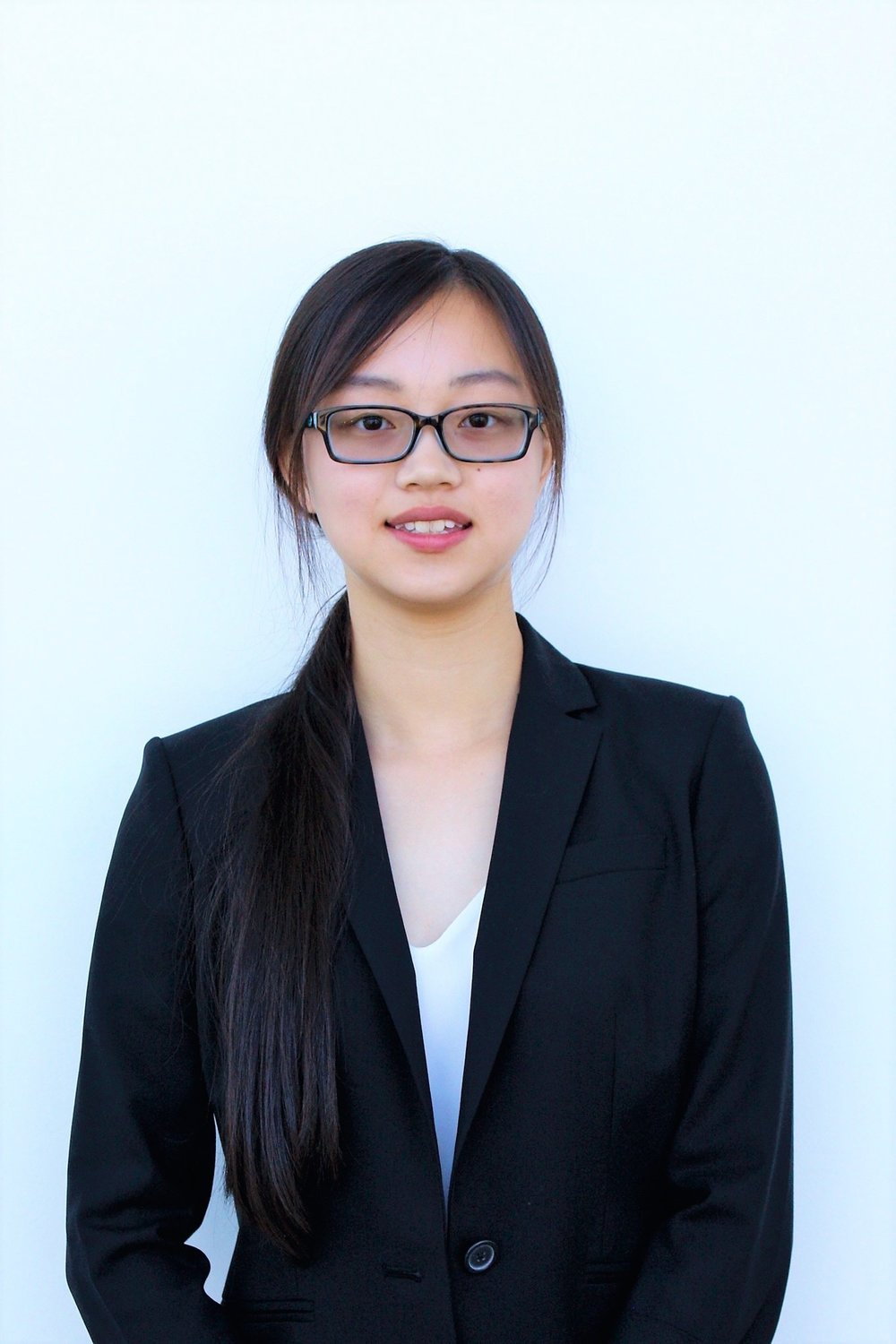 Vicky Huang Assistant Director of Operations Email: vicky.huang@cactesassociation.org