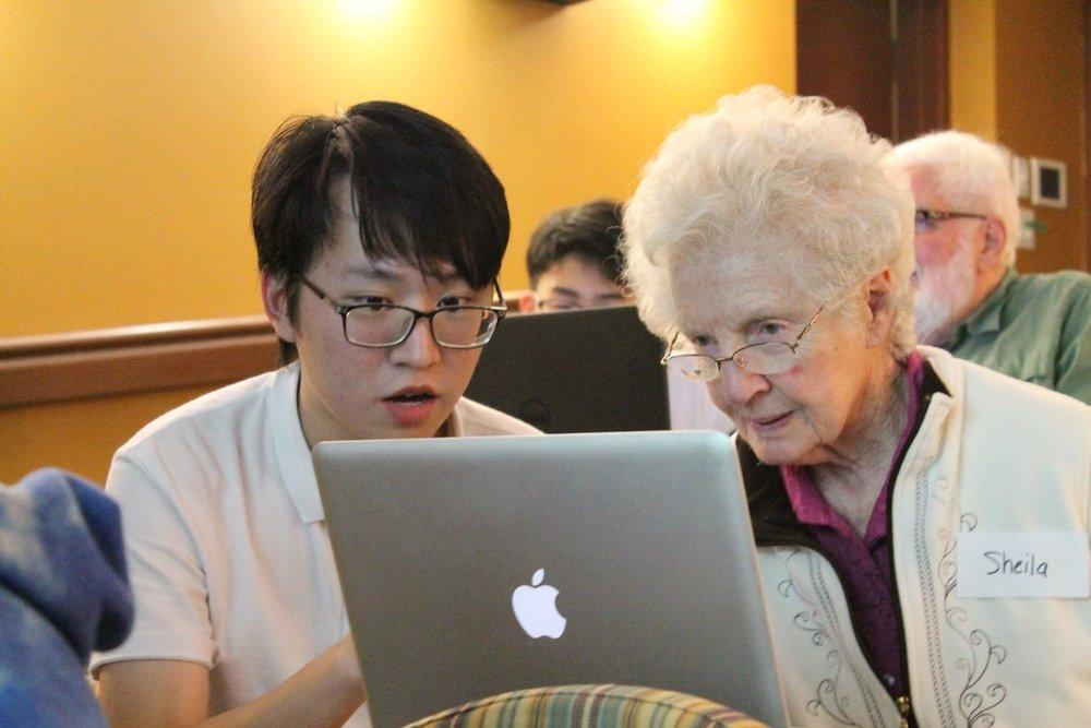 cyber_senior2.jpg