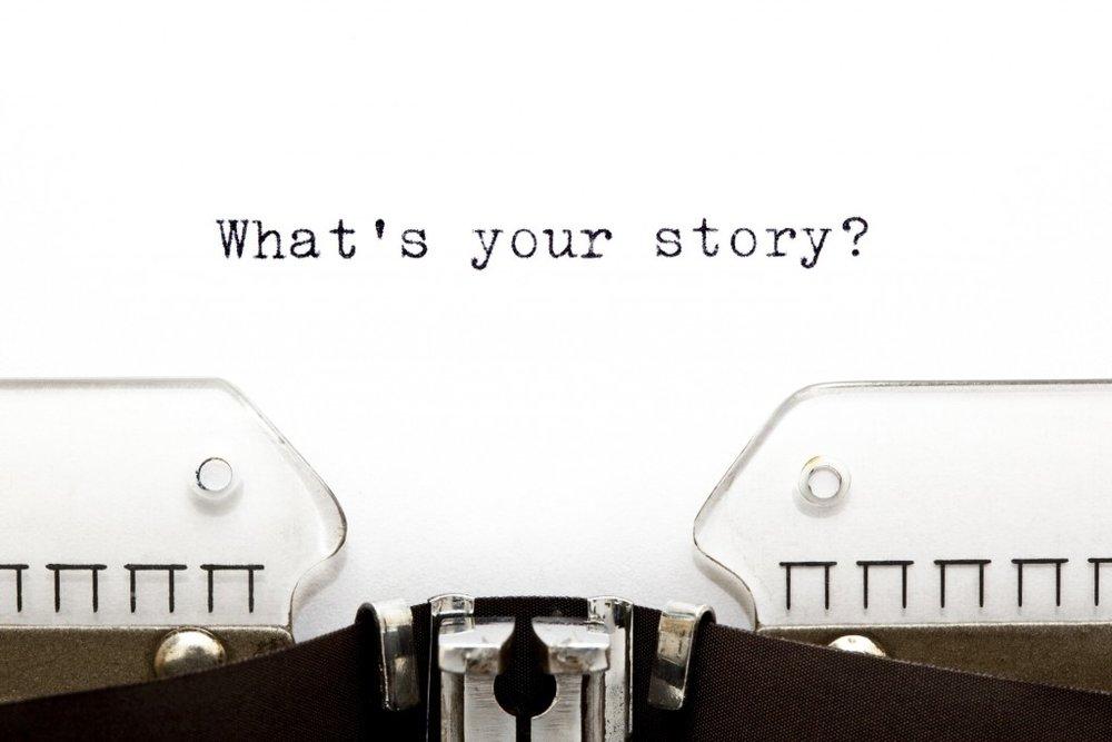 storytelling-18642-1024x683.jpg