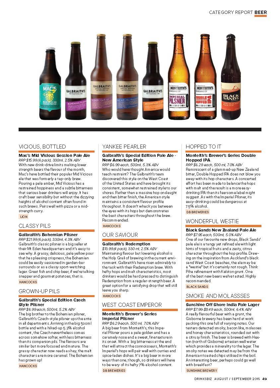 August Beers_Page_2.jpg