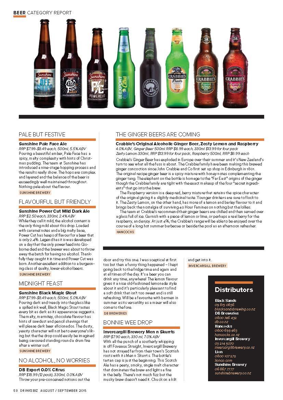 August Beers_Page_3.jpg