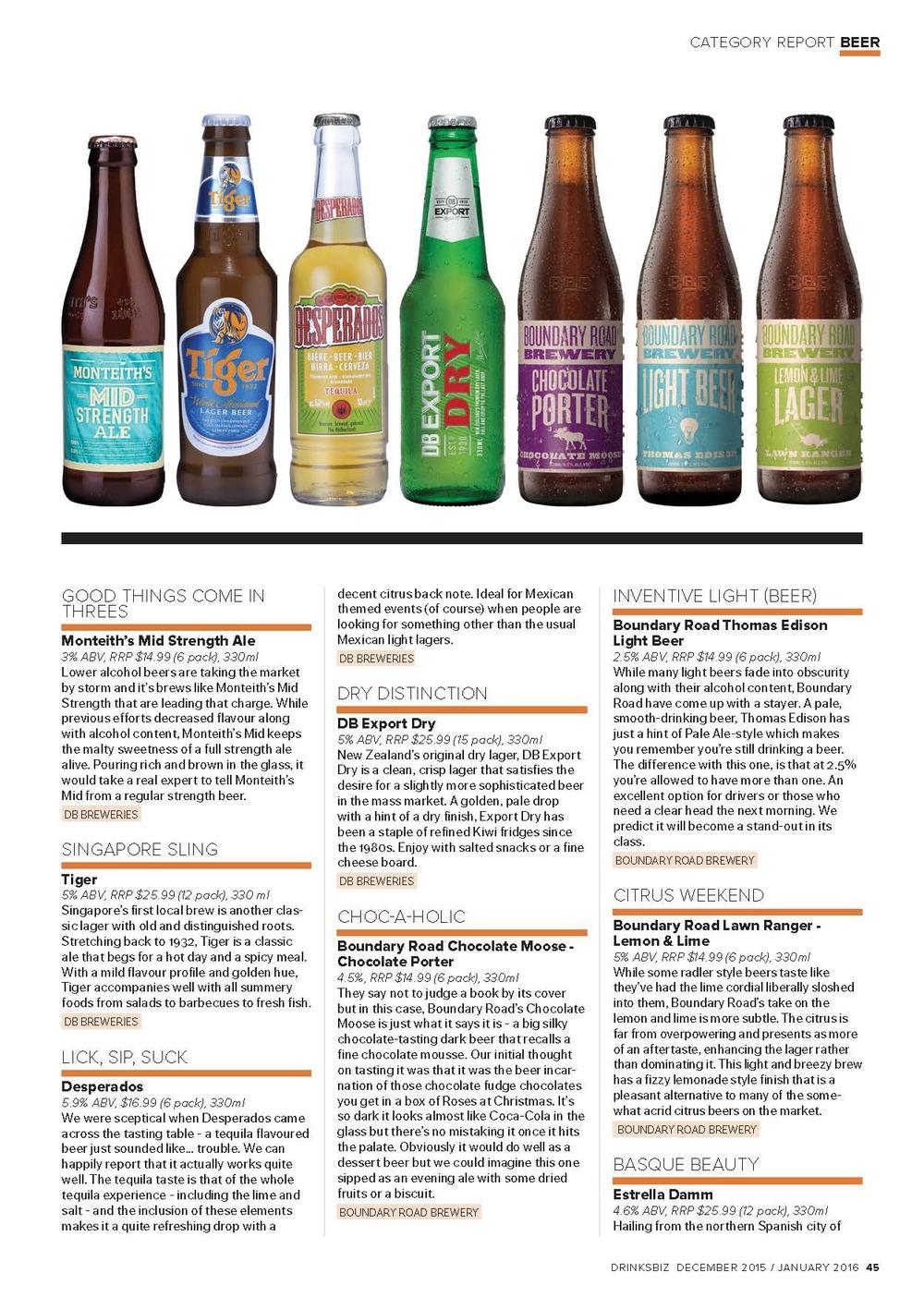 Summer Beers_Page_2.jpg