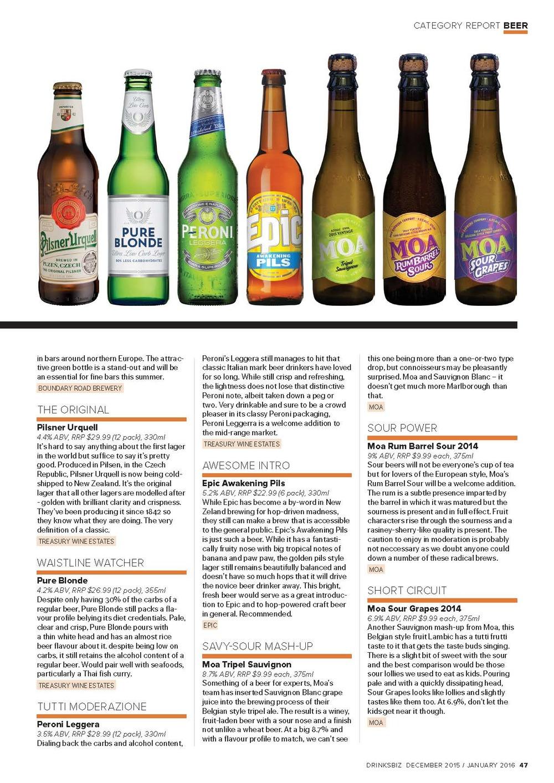 Summer Beers_Page_4.jpg