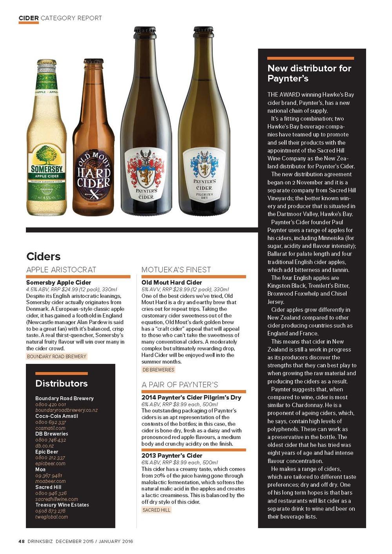 Summer Beers_Page_5.jpg