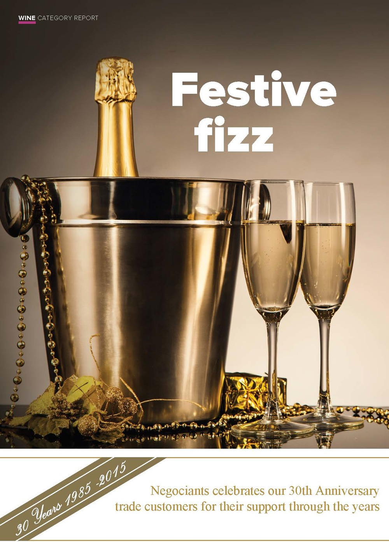 Festive Fizz_Page_1.jpg