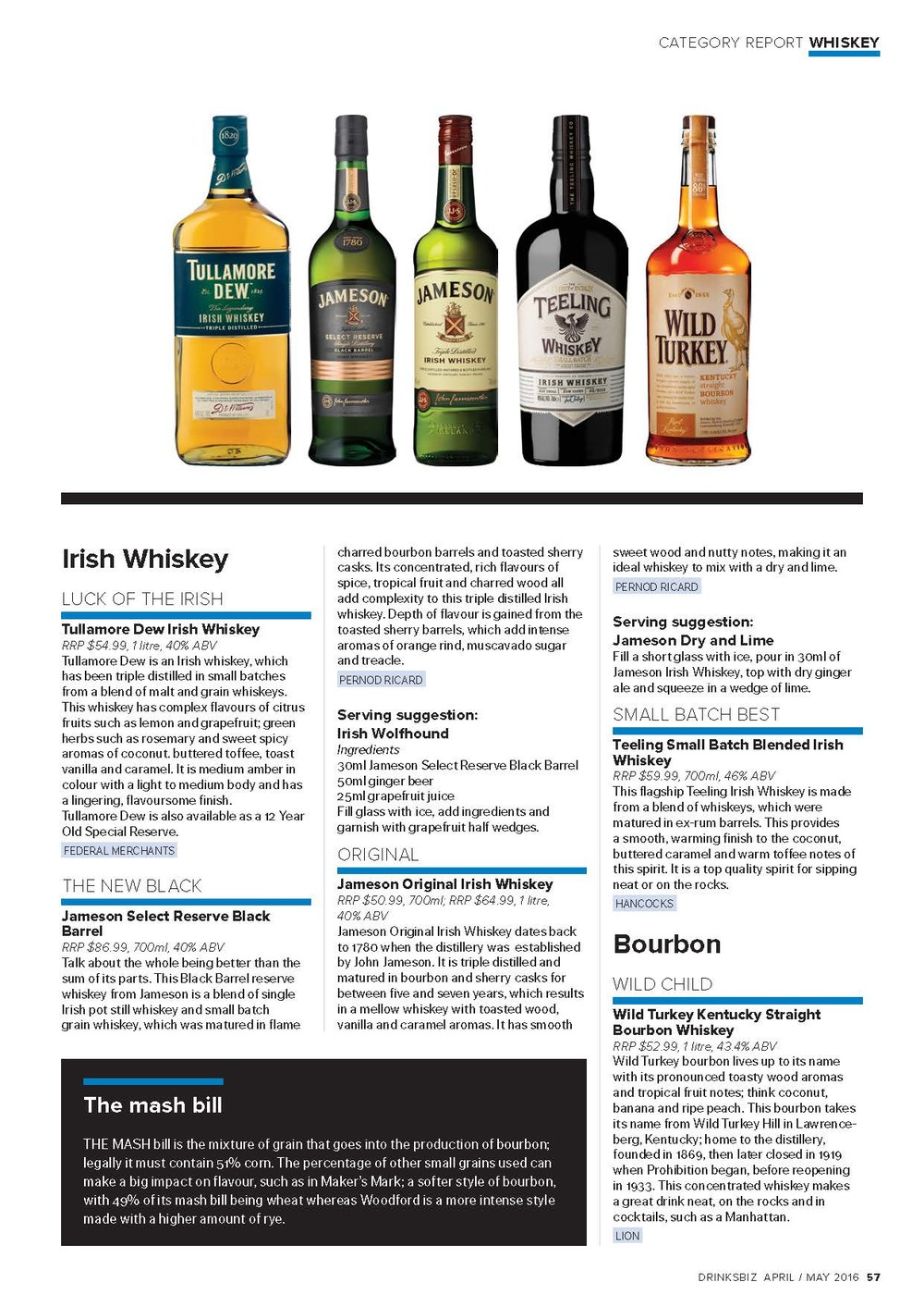whiskey_Page_2.jpg