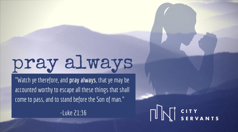 pray always.png