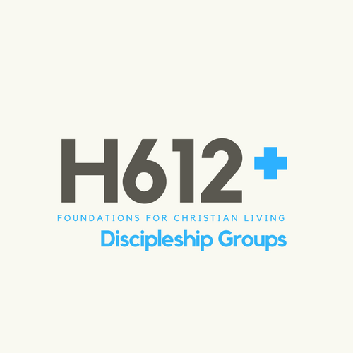 H612v3.png