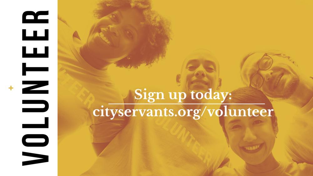 Volunteers 2018.png