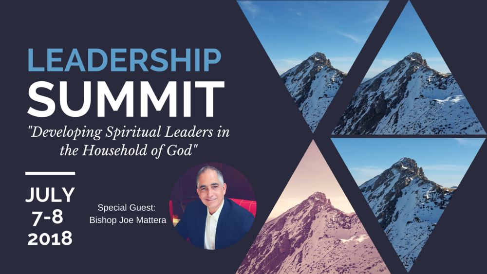 Leadership Summit II.png
