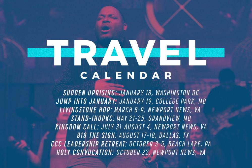 Pastor Darrian Travel Calendar.png