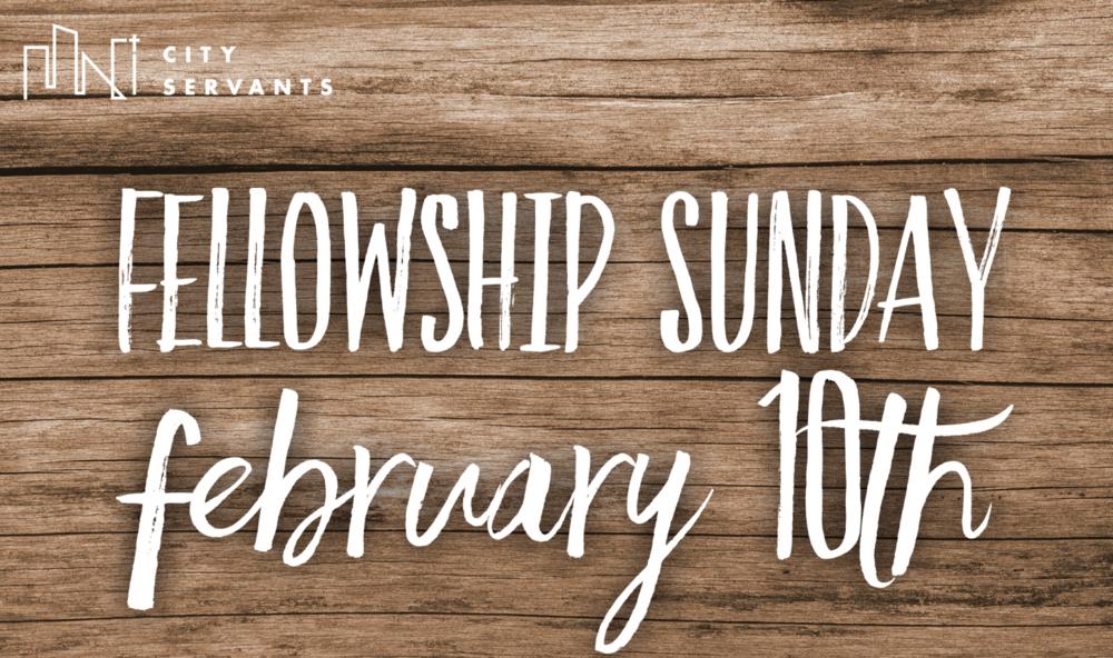 Fellowship Sunday.png