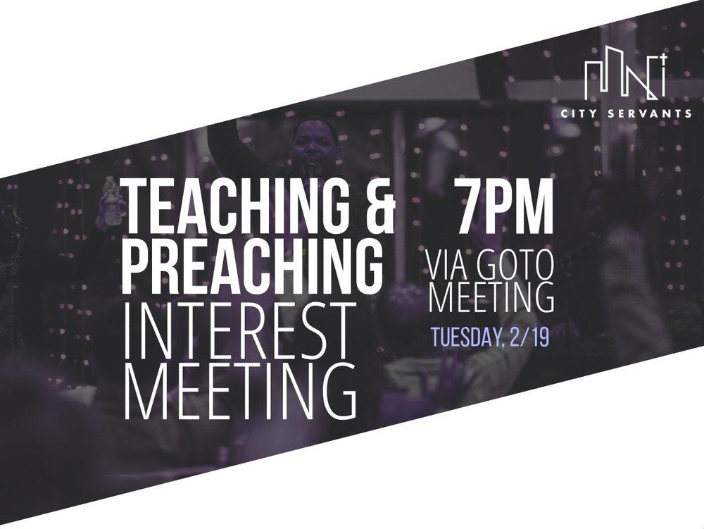 Teachers_Interest_Meeting.jpg