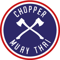 Chopper Muay Thai | Kickboxing & Boxing Gym Canberra
