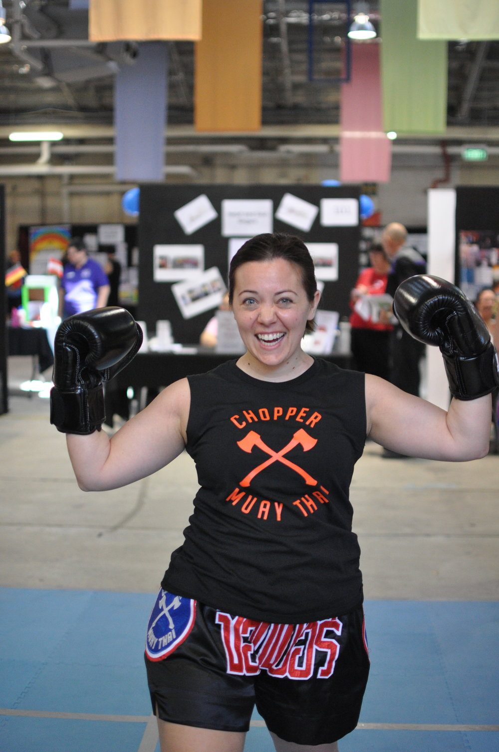 Muay+Thai+Fighter+Canberra.JPG