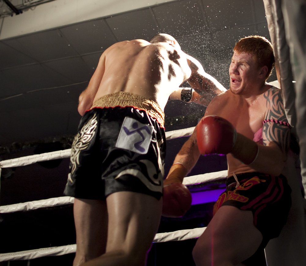 Muay Thai Fight 2.jpg