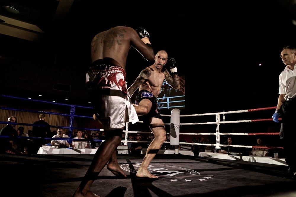 Muay Thai Canberra  4.jpg