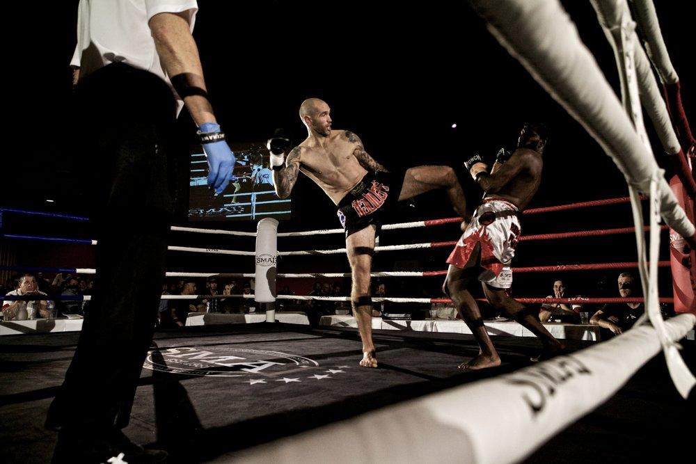 Muay Thai Canberra  5.jpg